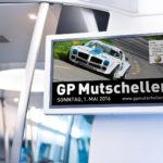 GPMutschellen_buswerbung_3
