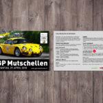 GPMutschellen_flyer_5