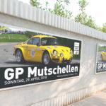 GPMutschellen_plakat_1