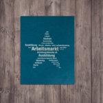 ask_Weihnachtskarte_1