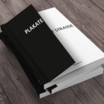 sfga_plakatebuch_1