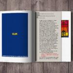 sfga_plakatebuch_2